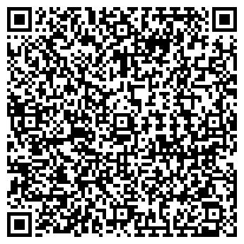 QR-код с контактной информацией организации № 299 ЛИЦЕЙ