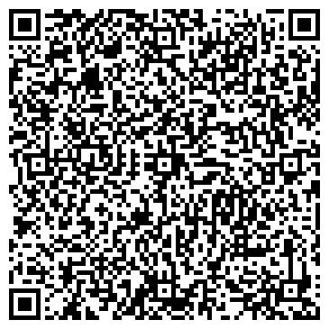 QR-код с контактной информацией организации № 299 ЛИЦЕЙ (НАЧАЛЬНАЯ ШКОЛА)