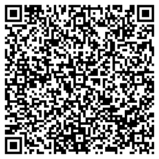QR-код с контактной информацией организации № 4 (РОСТО)