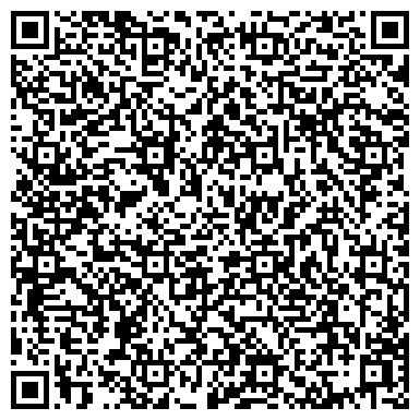 QR-код с контактной информацией организации СПОРТИВНО-ТЕХНИЧЕСКИЙ КЛУБ ОСТО КАРЗ