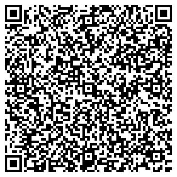 QR-код с контактной информацией организации НАУТИЛУС МАРКЕТИНГ, ООО