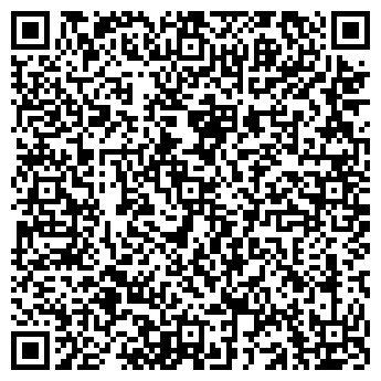 QR-код с контактной информацией организации УЧЕБНЫЙ КОМБИНАТ, ОАО