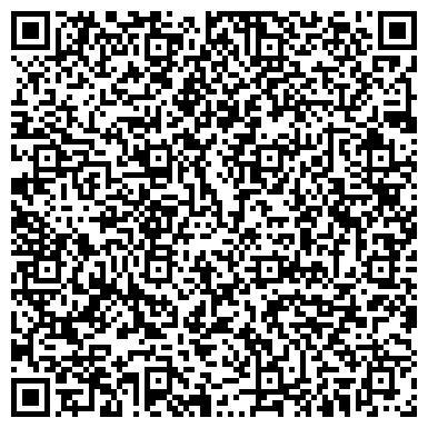QR-код с контактной информацией организации ФРУНЗЕНСКОГО РАЙОНА МЕЖШКОЛЬНЫЙ УЧЕБНЫЙ КОМБИНАТ № 1