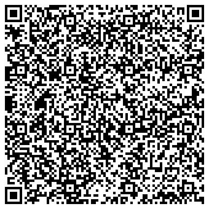 QR-код с контактной информацией организации КАРЕЛЬСКИЙ ПЕРЕШЕЕК ОБЪЕДИНЕНИЕ ДЕТСКИХ ОЗДОРОВИТЕЛЬНЫХ ЛАГЕРЕЙ