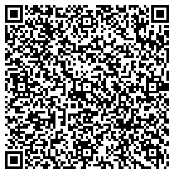 QR-код с контактной информацией организации ОК-САФАРИ АГЕНТСТВО