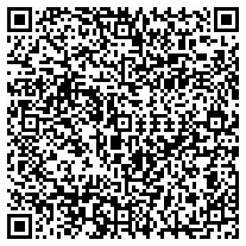 QR-код с контактной информацией организации ИГОРА КУРОРТ