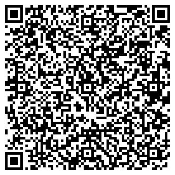 QR-код с контактной информацией организации ВЕЛЬБОТ-МАРИН, ООО