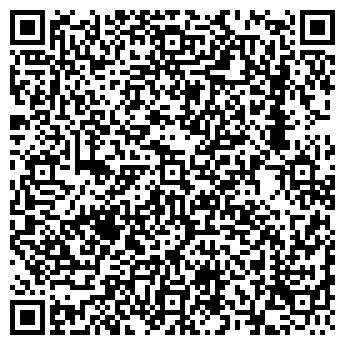 QR-код с контактной информацией организации НОРДСТАР-СПБ, ООО