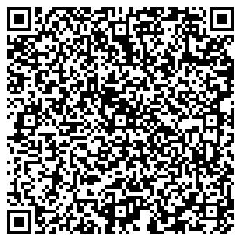 QR-код с контактной информацией организации PREMIUM YACHTS SPB