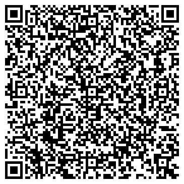 QR-код с контактной информацией организации ООО Мне нравятся деньги
