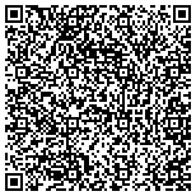 QR-код с контактной информацией организации АГЕНТСТВО ПО ПРОДАЖЕ БЮДЖЕТНЫХ АВИАБИЛЕТОВ