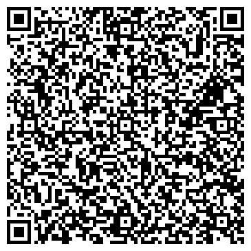 QR-код с контактной информацией организации ИДЕАЛЬНОЕ ПУТЕШЕСТВИЕ, ООО