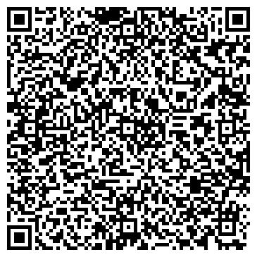 QR-код с контактной информацией организации ЛЕНИНГРАДСКОЕ АГЕНТСТВО ВОЗДУШНЫХ СООБЩЕНИЙ