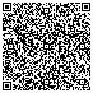 QR-код с контактной информацией организации ПИЛОТ-ЭКСПРЕСС, ЗАО