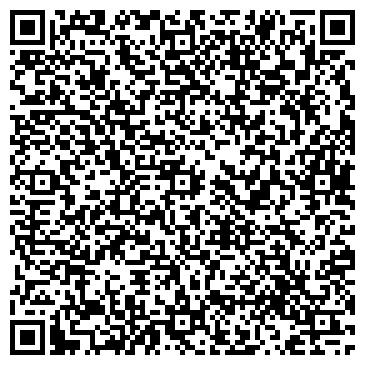 QR-код с контактной информацией организации РЕГИОНАЛЬНОЕ ТРАНСПОРТНОЕ АГЕНТСТВО