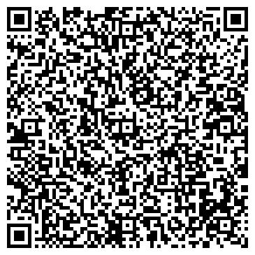 QR-код с контактной информацией организации ЦЕНТРАЛЬНОЕ АГЕНТСТВО ВОЗДУШНЫХ СООБЩЕНИЙ, ООО