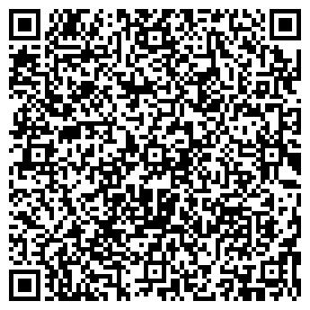 QR-код с контактной информацией организации FREMAD RUSSIA