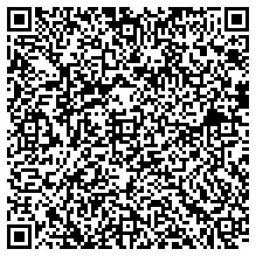 QR-код с контактной информацией организации HOTEL EXPERT-ДЕЛОВОЙ ТУРИЗМ