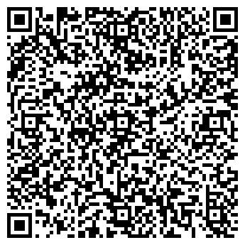 QR-код с контактной информацией организации НЕВСКАЯ КЛАССИКА