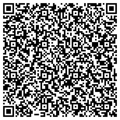 QR-код с контактной информацией организации ГУ Комитет по печати и взаимодействию со средствами массовой информации