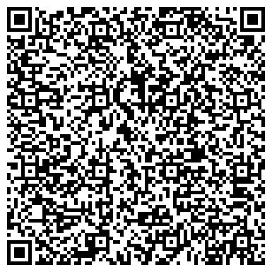 QR-код с контактной информацией организации ГУ УПРАВЛЕНИЕ КОМИТЕТА ФИНАНСОВ ПО ВАСИЛЕОСТРОВСКОМУ РАЙОНУ