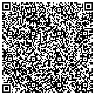 QR-код с контактной информацией организации ГУ КОМИТЕТ ПО ФИЗИЧЕСКОЙ КУЛЬТУРЕ, ТУРИЗМУ, МОЛОДЕЖНОЙ ПОЛИТИКЕ ЛЕНИНГРАДСКОЙ ОБЛАСТИ