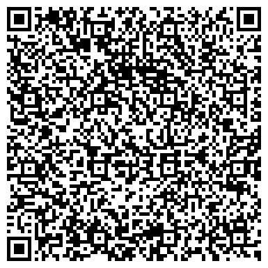 QR-код с контактной информацией организации ГУ КОМИТЕТ ПО ЗДРАВООХРАНЕНИЮ ЛЕНИНГРАДСКОЙ ОБЛАСТИ