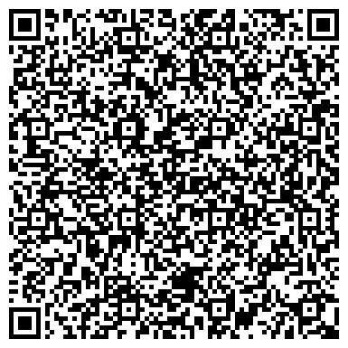 QR-код с контактной информацией организации АДМИНИСТРАЦИЯ ЦЕНТРАЛЬНОГО РАЙОНА САНКТ-ПЕТЕРБУРГА, ГУ