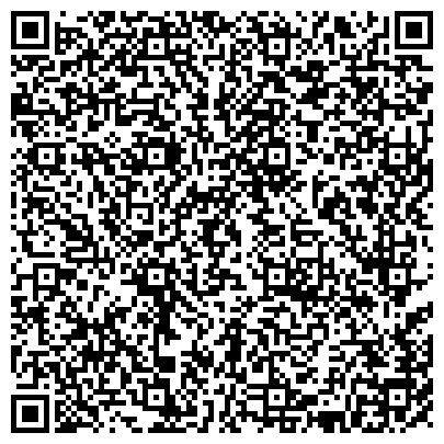 QR-код с контактной информацией организации ГУ ОТДЕЛ ЗДРАВООХРАНЕНИЯ ТЕРРИТОРИАЛЬНОГО УПРАВЛЕНИЯ, АДМИНИСТРАЦИИ ЦЕНТРАЛЬНОГО РАЙОНА