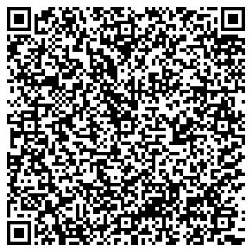 QR-код с контактной информацией организации ГУ КОМИТЕТ ПО ВНЕШНИМ СВЯЗЯМ СПБ