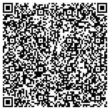 QR-код с контактной информацией организации ГУ КОМИТЕТ ПО КУЛЬТУРЕ ПРАВИТЕЛЬСТВА СПБ