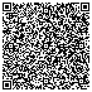 QR-код с контактной информацией организации ГКУ Жилищное агентство Центрального района