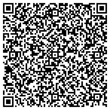 QR-код с контактной информацией организации № 2 ДВОРЕЦ БРАКОСОЧЕТАНИЯ