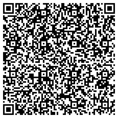 QR-код с контактной информацией организации МАЛЮТКА ДВОРЕЦ ТОРЖЕСТВЕННОЙ РЕГИСТРАЦИИ РОЖДЕНИЙ