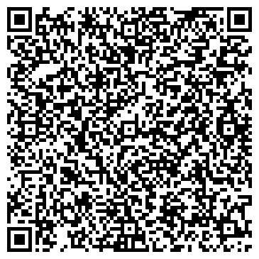 QR-код с контактной информацией организации УПРАВЛЕНИЕ ЗАГС ЛЕНИНГРАДСКОЙ ОБЛАСТИ