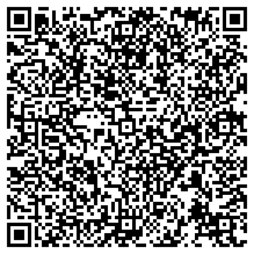 QR-код с контактной информацией организации ГУ ВОЕННЫЙ КОМИССАРИАТ ЦЕНТРАЛЬНОГО РАЙОНА