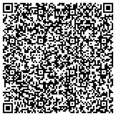QR-код с контактной информацией организации НАУЧНО-ТЕХНИЧЕСКОЕ ОБЩЕСТВО КОММУНАЛЬНОГО ХОЗЯЙСТВА И БЫТОВОГО ОСЛУЖИВАНИЯ