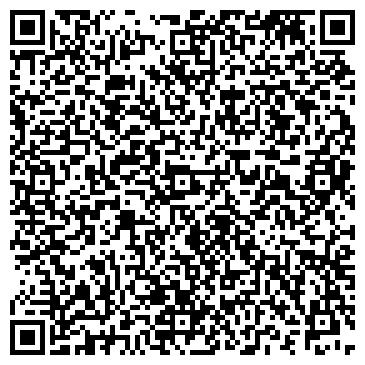 QR-код с контактной информацией организации СЕВЕРО-ЗАПАДНОЕ ТАМОЖЕННОЕ УПРАВЛЕНИЕ