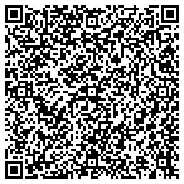 QR-код с контактной информацией организации Приемная СЗТУ