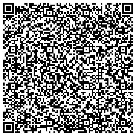 QR-код с контактной информацией организации АССОЦИАЦИЯ ЭКОЛОГИЧЕСКОГО ПАРТНЕРСТВА ПРИ САНКТ-ПЕТЕРБУРГСКОЙ ТОРГОВО-ПРОМЫШЛЕННОЙ ПАЛАТЕ