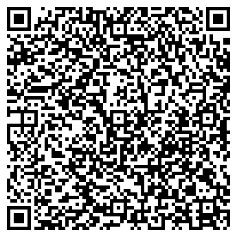 QR-код с контактной информацией организации НЕОС, ОАО