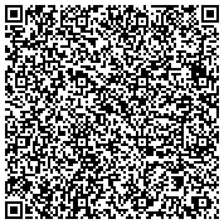 QR-код с контактной информацией организации ПРИРОДОПОЛЬЗОВАНИЯ И ОХРАНЫ ОКРУЖАЮЩЕЙ СРЕДЫ РЕГИОНАЛЬНОЕ АГЕНТСТВО ЛОГУ
