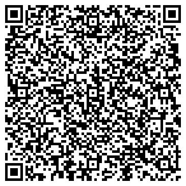 QR-код с контактной информацией организации ПРОГРЕСС 88, ЗАО