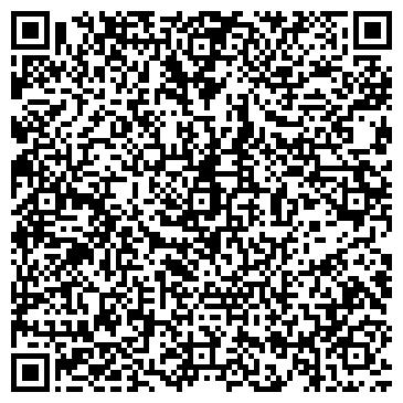 QR-код с контактной информацией организации СОЮЗ ЭКОЛОГО-АНАЛИТИЧЕСКИЙ ИНФОРМАЦИОННЫЙ ЦЕНТР СПБ ОУ