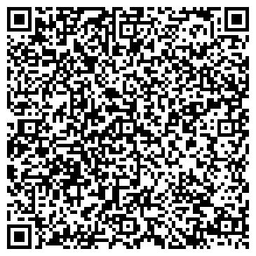 QR-код с контактной информацией организации ТРАНСКОР-ХОЛДИНГ ООО ФИЛИАЛ