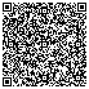 QR-код с контактной информацией организации ЭКОЛОГ НМЦ, ООО