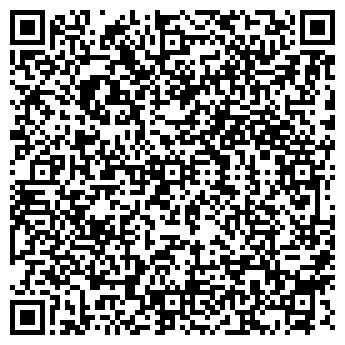 QR-код с контактной информацией организации ЭКОЧАС, ООО