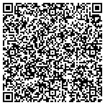 QR-код с контактной информацией организации ЦЕНТРАЛЬНЫЙ РАЙОН МО № 78