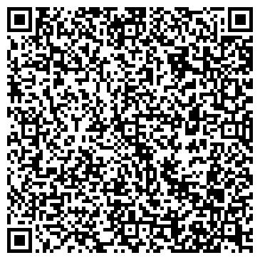 QR-код с контактной информацией организации ЦЕНТРАЛЬНЫЙ РАЙОН МО СМОЛЬНИНСКОЕ