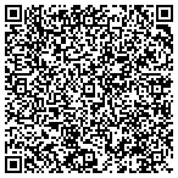 QR-код с контактной информацией организации ЗАО БЭСКИТ